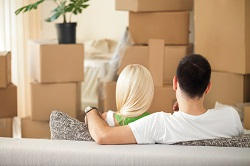 Low-cost Moving Services in TW3
