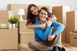 Reliable House Moving Company in TW4