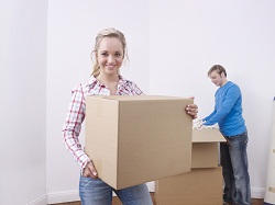 Professional Home Removal Firm in TW4